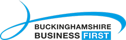 Bucksinghamshire Business First